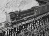 trainTrestle1952.jpg